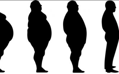 Dlaczego niemogę schudnąć?