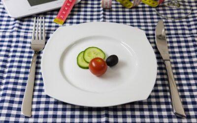 DIETY CUD – czysą naprawdę skuteczne?