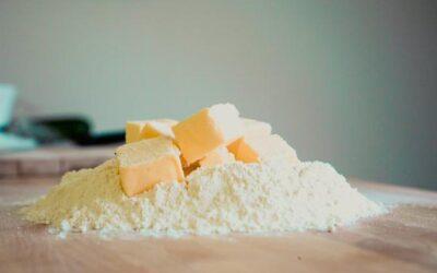 Masło iwszystko co powinniśmy onim wiedzieć