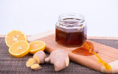 Jak zapobiegać przeziębieniom iinfekcjom orazczym się wspomóc, gdynas dosięgną?